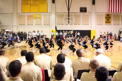Jacket Dancers Sept 11, 2009 (34)