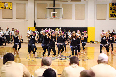 Jacket Dancers Sept 11, 2009 (13)