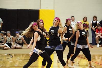 Jacket Dancers Sept 11, 2009 (40)