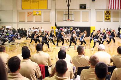 Jacket Dancers Sept 11, 2009 (21)