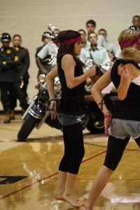 Jacket Dancers Sept 11, 2009 (46)