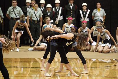 Jacket Dancers Sept 11, 2009 (14)