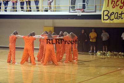 CHS Pep Ralley October 9, 2008 (180)
