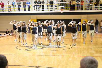 CHS Pep Ralley October 16, 2008 (131)