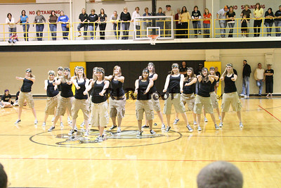 CHS Pep Ralley October 16, 2008 (133)