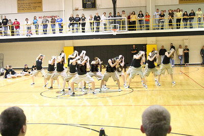 CHS Pep Ralley October 16, 2008 (135)