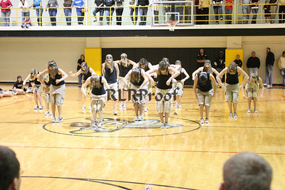 CHS Pep Ralley October 16, 2008 (129)