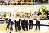 Jacket Dancers Halftime February 1, 2008 (5)