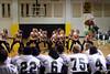Cleburne Jacket Dancers Oct 15, 2010 (102)