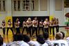 Cleburne Jacket Dancers Oct 15, 2010 (114)