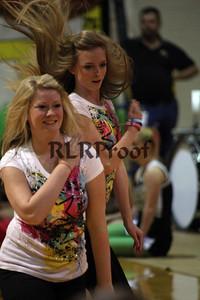 Cleburne Jacket Dancers Oct 15, 2010 (19)