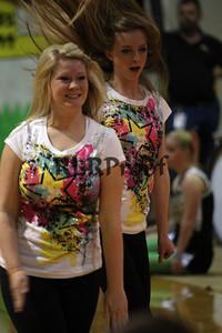 Cleburne Jacket Dancers Oct 15, 2010 (18)