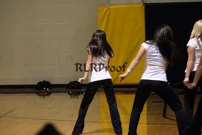 Cleburne Jacket Dancers Oct 15, 2010 (125)