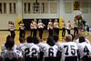 Cleburne Jacket Dancers Oct 15, 2010 (108)