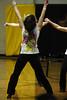 Cleburne Jacket Dancers Oct 15, 2010 (1)