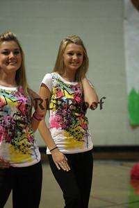 Cleburne Jacket Dancers Oct 15, 2010 (15)