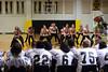 Cleburne Jacket Dancers Oct 15, 2010 (106)