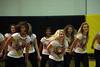 Cleburne Jacket Dancers Oct 15, 2010 (115)
