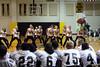 Cleburne Jacket Dancers Oct 15, 2010 (101)