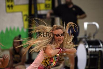 Cleburne Jacket Dancers Oct 15, 2010 (100)