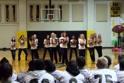 Cleburne Jacket Dancers Oct 15, 2010 (113)