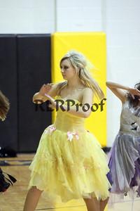 Cleburne Jacket Dancers Oct 30, 2009 (33)