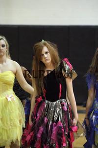 Cleburne Jacket Dancers Oct 30, 2009 (16)