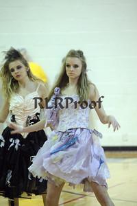 Cleburne Jacket Dancers Oct 30, 2009 (21)