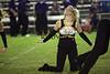 Jacket Dancers Sept 12 2008 (3)