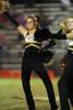 Jacket Dancers Sept 19 2008 (6)