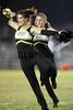 Jacket Dancers Sept 19 2008 (10)