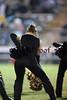 Jacket Dancers Sept 19 2008 (3)