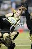 Jacket Dancers Sept 19 2008 (17)