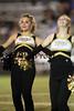 Jacket Dancers Sept 19 2008 (16)