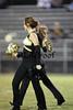 Jacket Dancers Sept 19 2008 (8)