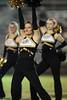 Jacket Dancers Sept 19 2008 (4)
