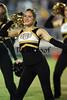 Jacket Dancers Sept 19 2008 (18)