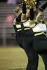 Jacket Dancers Sept 19 2008 (12)