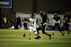 CHS v Stephenville Sept 9, 2016 (1113)