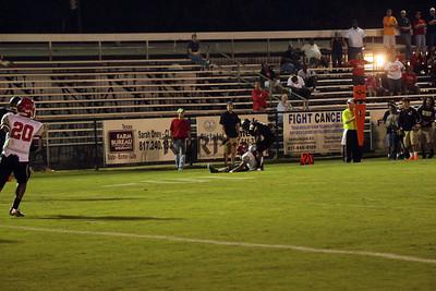 CHS 43 vs Waco High 42 Sept 28, 2012 (39)