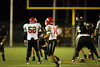 CHS 43 vs Waco High 42 Sept 28, 2012 (3)