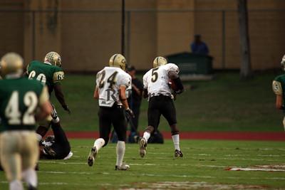 Cleburne HS 45 vs Western Hills 10 Sept 17, 2009 (109)
