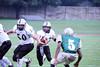 Cleburne HS 45 vs Western Hills 10 Sept 17, 2009 (11)