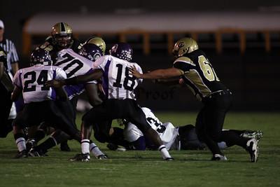 Cleburne High vs Waco Univ Sept 19, 2010 (102)