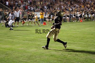 Cleburne Varsity Football Sept 14, 2008 (25)