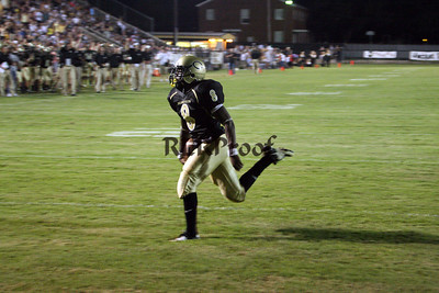 Cleburne Varsity Football Sept 14, 2008 (22)