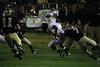 Cleburne Varsity Football Sept 14, 2008 (7)