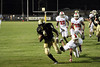 Cleburne Varsity Football Sept 14, 2008 (18)