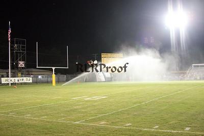 Cleburne Varsity Football Sept 14, 2008 (28)