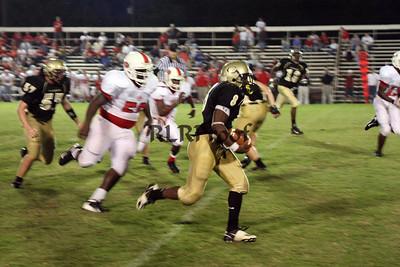 Cleburne Varsity Football Sept 14, 2008 (36)